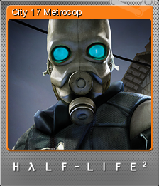 File:HL2 Metro Small F.png