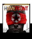 File:Homefront.png