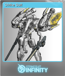 File:SSI StrikeSuit Small F.png