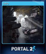 P2 Intro Small