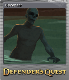 File:DQ Revenant Small F.png