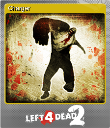 File:L4D2 Charger Small F.png