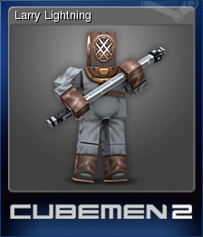 File:CM2 LarryLightning Small.png