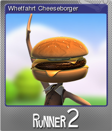 File:BTR2 WhetfahrtCheeseborger Small F.png