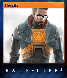 File:HL2 Respite Small.png