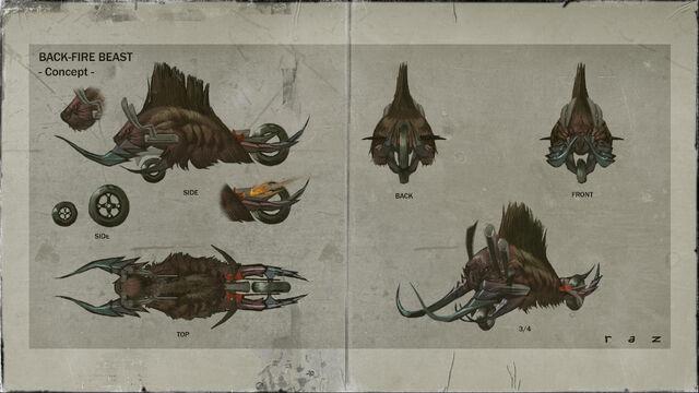File:Razorfire Boar full.jpg