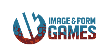 File:IF Games.png