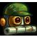 File:SteamWorld Heist Steam Emoticon Valentine.png