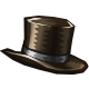 File:SteamWorld Heist Steam Badge 4.png