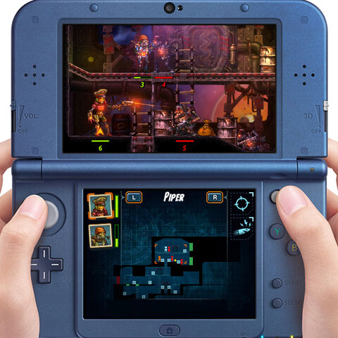 File:Heist Shot 3DS10.jpg