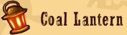 File:Coal Latern.jpg