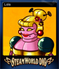 File:SteamWorld Dig Steam Card 4.png