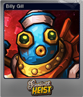 File:SteamWorld Heist Steam Foil Card 7.png
