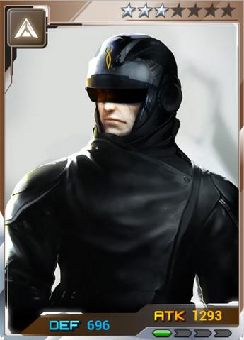 File:Troy Commander.png