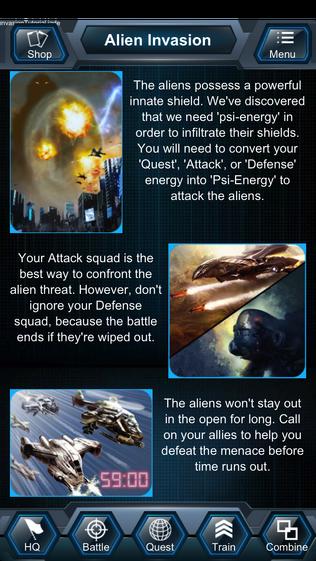 AlienInfo-ENG