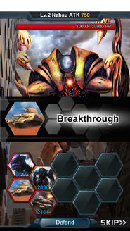 AlienFight-ENG