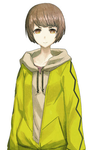 File:Fubuki-profile-temp.png