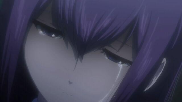 File:Kurisu Sad.jpg
