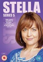Stella Series 5