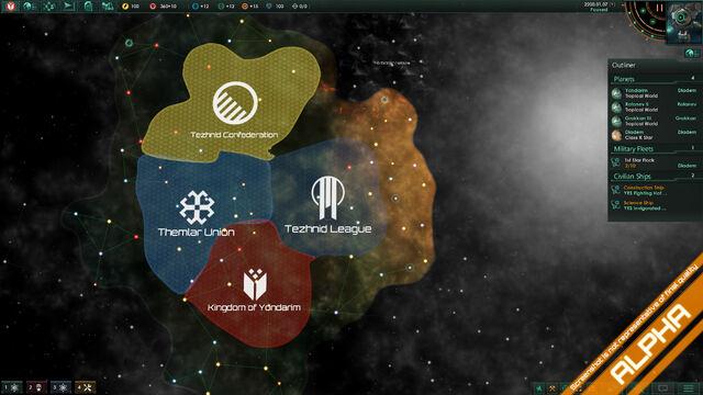 File:Stellaris (15).jpg