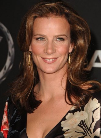 File:Rachel - griffiths.jpg