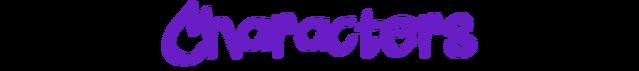 File:Stepupcharacters.png