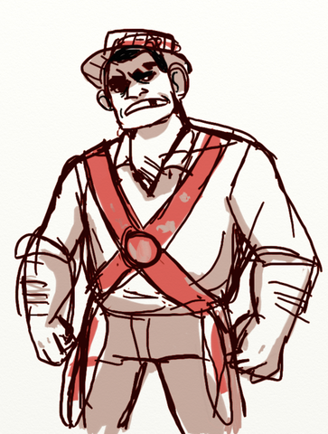 File:Morris Dancer Connie.png