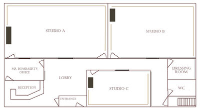 STEPConservatoryfloorplan copy