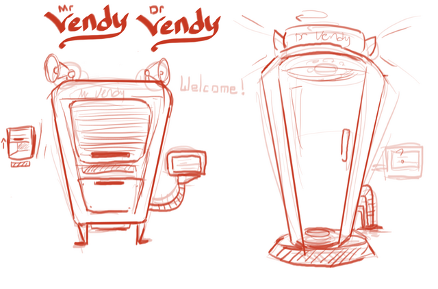 File:Vendies.png