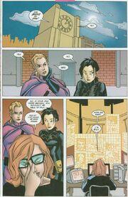 Batgirl 027 (03)