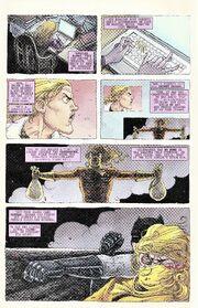 Batman eternal 11 page 19