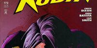 Robin (173)