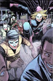 Detective comics endgame 1 page 22