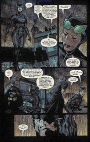 Detective comics 800 page 36