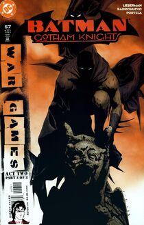 Gotham Knights -57 (Hunter Rose - DCP) pg00