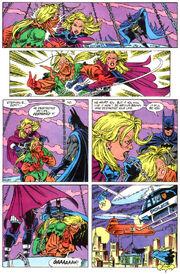 Detective Comics 649 (07)