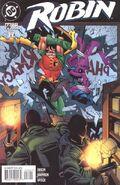 Robin56cover