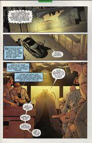 Batman 643 page 29