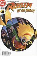 Robin126cover