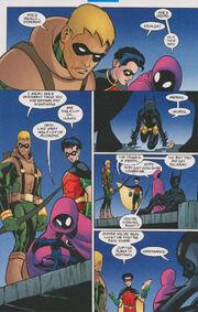 Batgirl 032 (03)