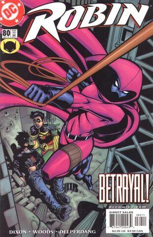 File:Robin80cover.jpg