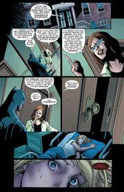 Detective Comics (2016-) 944-017