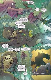 Batgirl 062 (02)