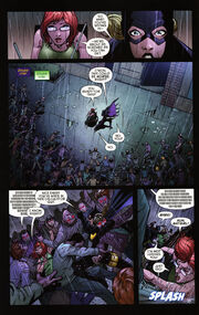 Batgirl - 10 (04)