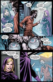 Batman & Robin Eternal (2015-) 023-012