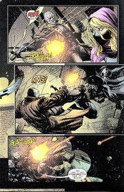 Batman eternal 32 page 3