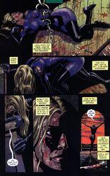 Catwoman v2 -35 (04)