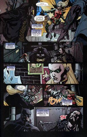File:DetectivecomicsSteph1.jpg