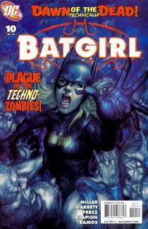 Batgirl 10 pg 01
