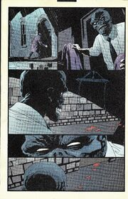 Nightwing 98 page 34